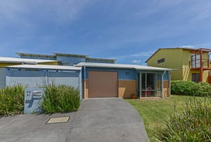 51 Malachi Drive, Kingston, Tas 7050