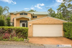 10 Kandy Avenue, Epping, NSW 2121