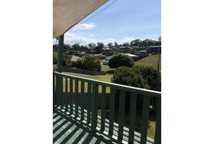50 Mann Street, Nambucca Heads, NSW 2448