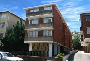 7/67 Wentworth Street, Randwick, NSW 2031