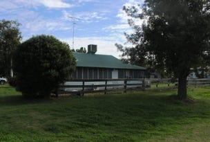 112 Simpson Street, Boggabilla, NSW 2409