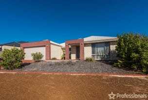11 Poseidon Way, Drummond Cove, WA 6532