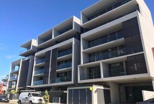 403/2-8 Loftus Street, Turrella, NSW 2205