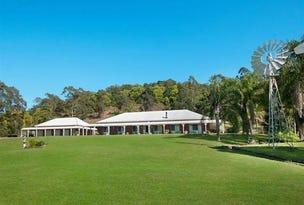 151 Pinchin Road, Lismore, NSW 2480