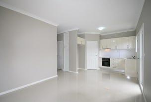 10A Nirimba Crescent, Heathcote, NSW 2233