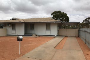 19 Domeyer Court, Port Augusta West, SA 5700