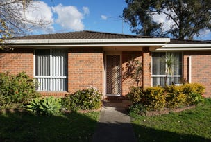 7 Cedar Close, Metford, NSW 2323