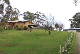 131 Batlow Road, Tumbarumba, NSW 2653