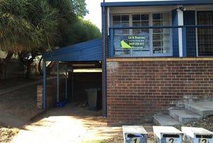 1/91 Twynam Street, Narrandera, NSW 2700