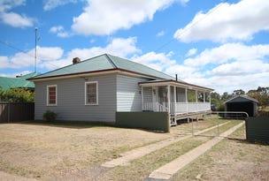 27 Dart, Oberon, NSW 2787