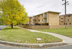 11/63 MOLONGLO STREET, Queanbeyan East, NSW 2620