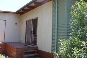 Villa 236/2128 Phillip Island Road, Cowes, Vic 3922