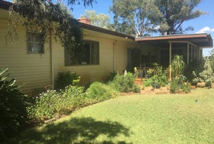 3114 Middle Road, Mitchell, Qld 4465