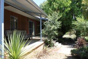 7 Albury St, Tumbarumba, NSW 2653