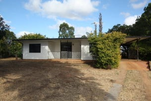 10 Wherry Close, Charters Towers, Qld 4820