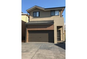 24/37 Shedworth Street, Quakers Hill, NSW 2763
