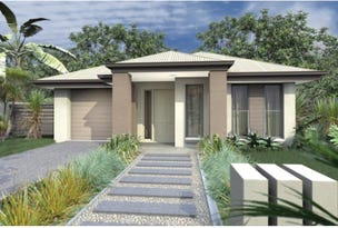 Lot 586 New Road (Stage 5C), Cairns, Qld 4870