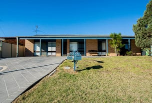 24 Harvest Drive, Werrington Downs, NSW 2747
