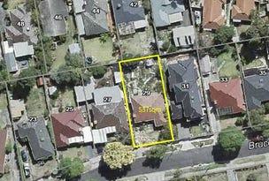 29 Bruce Street, Mitcham, Vic 3132