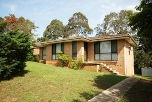 67 Shanke Crescent, Kings Langley, NSW 2147