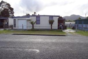 5 Selina Street, Tullah, Tas 7321