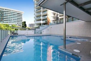 2209/92 Quay Street, Brisbane City, Qld 4000