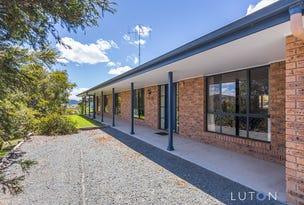 29 Fox Road, Royalla, NSW 2620