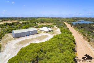 Lot 7 Brand Highway, Cape Burney, WA 6532