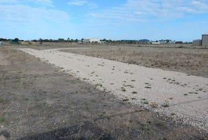 Lot 50 Investigator Road, Port Victoria, SA 5573