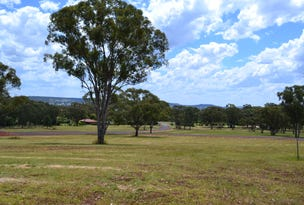 Lot 9 White Box Place, Inverell, NSW 2360