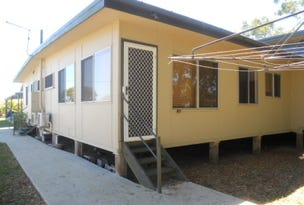 2 / 13 Dudley Road, Proserpine, Qld 4800
