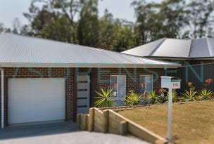 19b Brushbox Road, Cooranbong, NSW 2265
