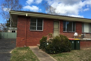 4 / 168 Sale Street, Orange, NSW 2800