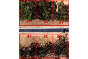 Lot 21 (No. 50) St Elmo Avenue, Blackheath, NSW 2785