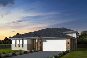 Lot 35 Chamberlain Road, Lisarow, NSW 2250