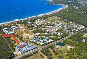 42 Beaches Village Circuit, Agnes Water, Qld 4677