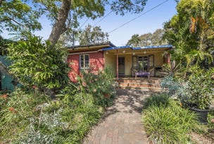 30 Muriel Avenue, Manly West, Qld 4179