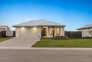 Lot 104 Fermont Street, Bushland Grove, Mount Low, Qld 4818