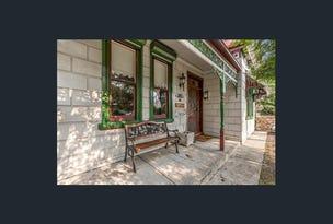 387 Barkly Street, Footscray, Vic 3011