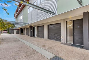 5/119 Melbourne Street, North Adelaide, SA 5006
