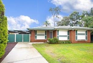 27 Thomas Street, St Marys, NSW 2760