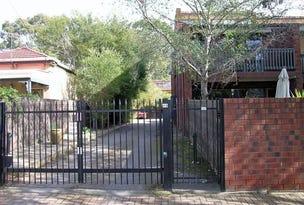 1/49 Elizabeth Street, Norwood, SA 5067