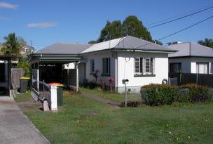 17 Railway Terrace, Murarrie, Qld 4172
