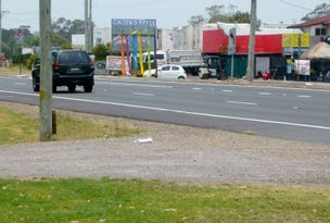 2626 Nelson Bay Road, Salt Ash, NSW 2318