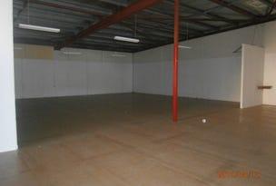 Shop 10 Orana Rd, Gwandalan, NSW 2259
