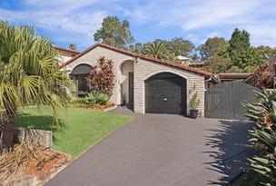 15 Roberta Street, Tumbi Umbi, NSW 2261