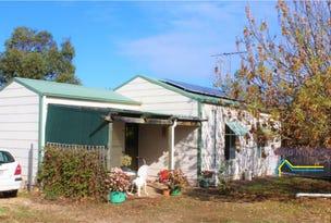 12 Walsh Street, Balaklava, SA 5461