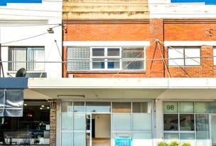 96 Maloney Street, Eastlakes, NSW 2018