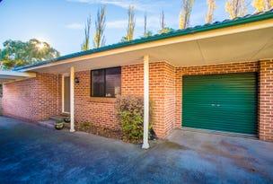 1/18 Orchard Grove Road, Orange, NSW 2800