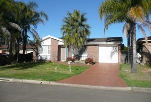 12 Stedham Grove, Oakhurst, NSW 2761